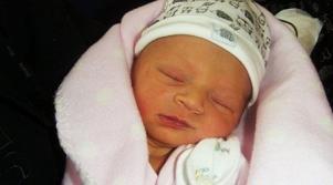 muslimanska i bosanska imena za bebe