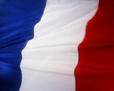 Francuska Imena