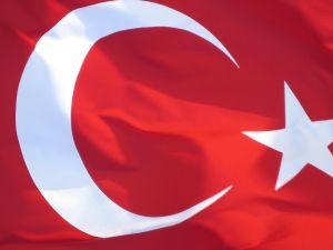 turska imena za djecu